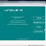 UncleDave
