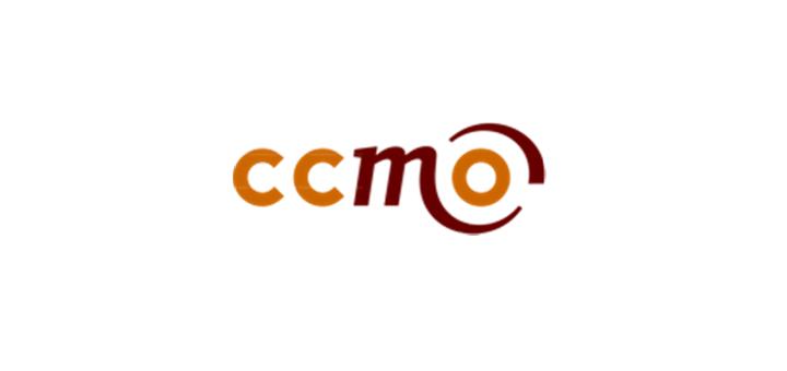 Multicenteronderzoek: Evaluatie Richtlijn Externe Toetsing (RET 2012)