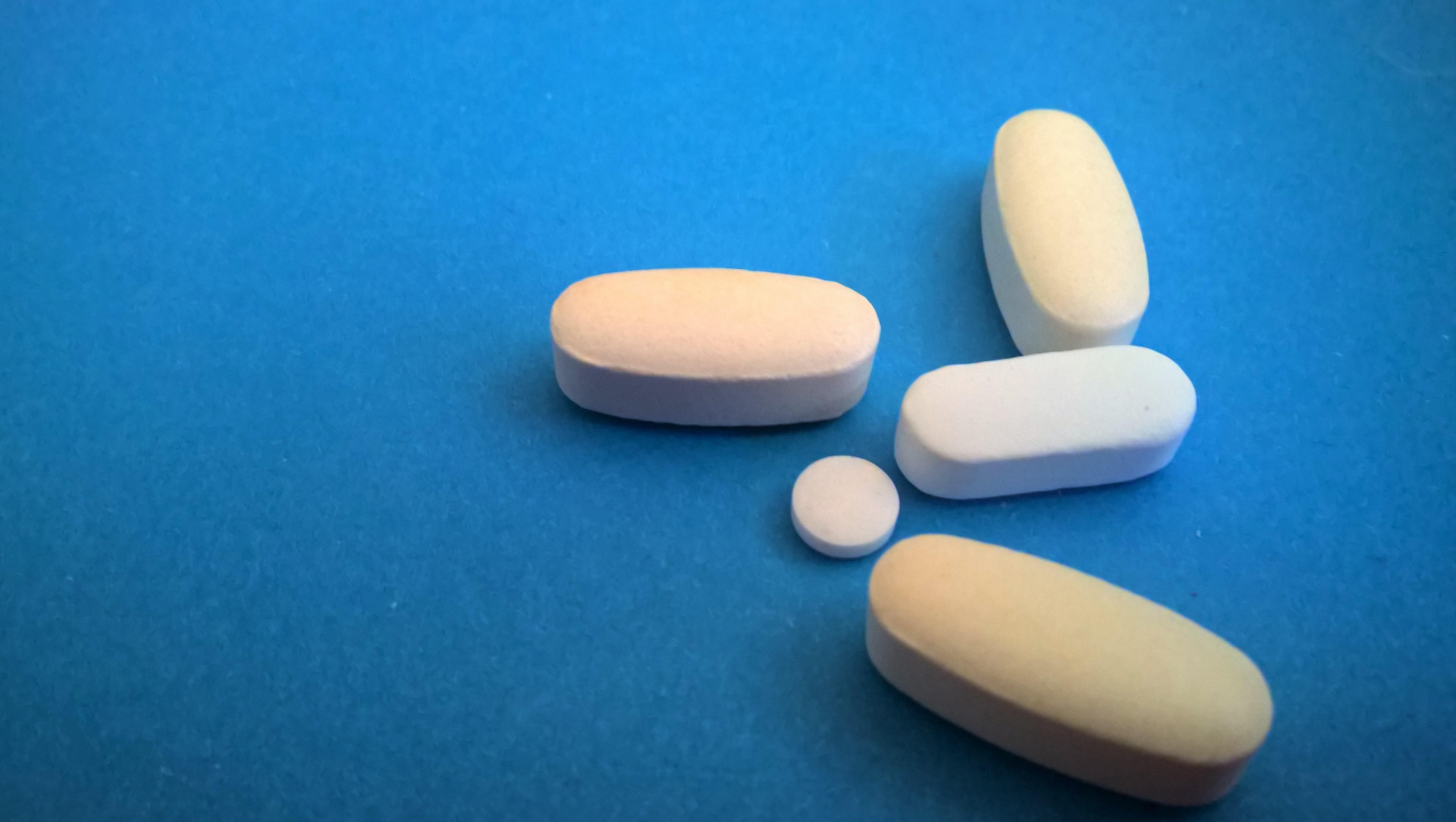 Geconsolideerde tekst van gewijzigde Wet medisch-wetenschappelijk onderzoek met mensen in verband met de uitvoering van verordening 536/2014 op het gebied van klinische proeven met geneesmiddelen voor menselijk gebruik